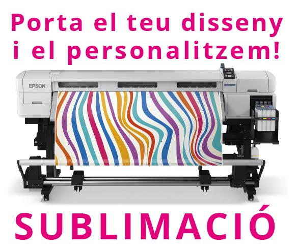Sublimació